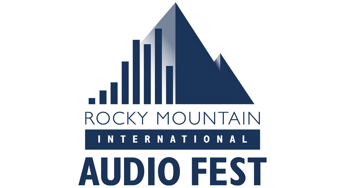 Rocky Mountain Audio Fest