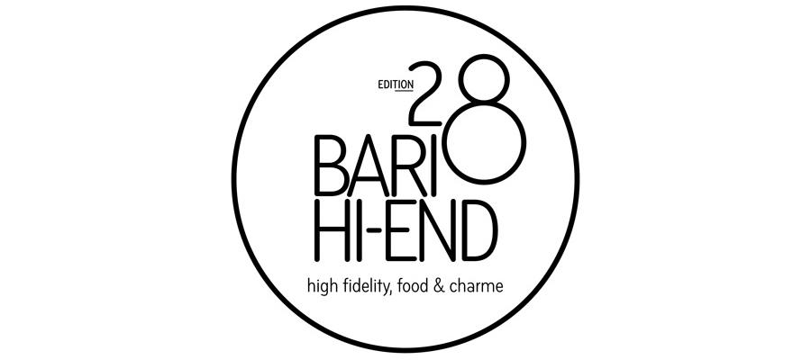 Bari Hi-End