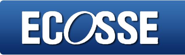 Ecosse logo