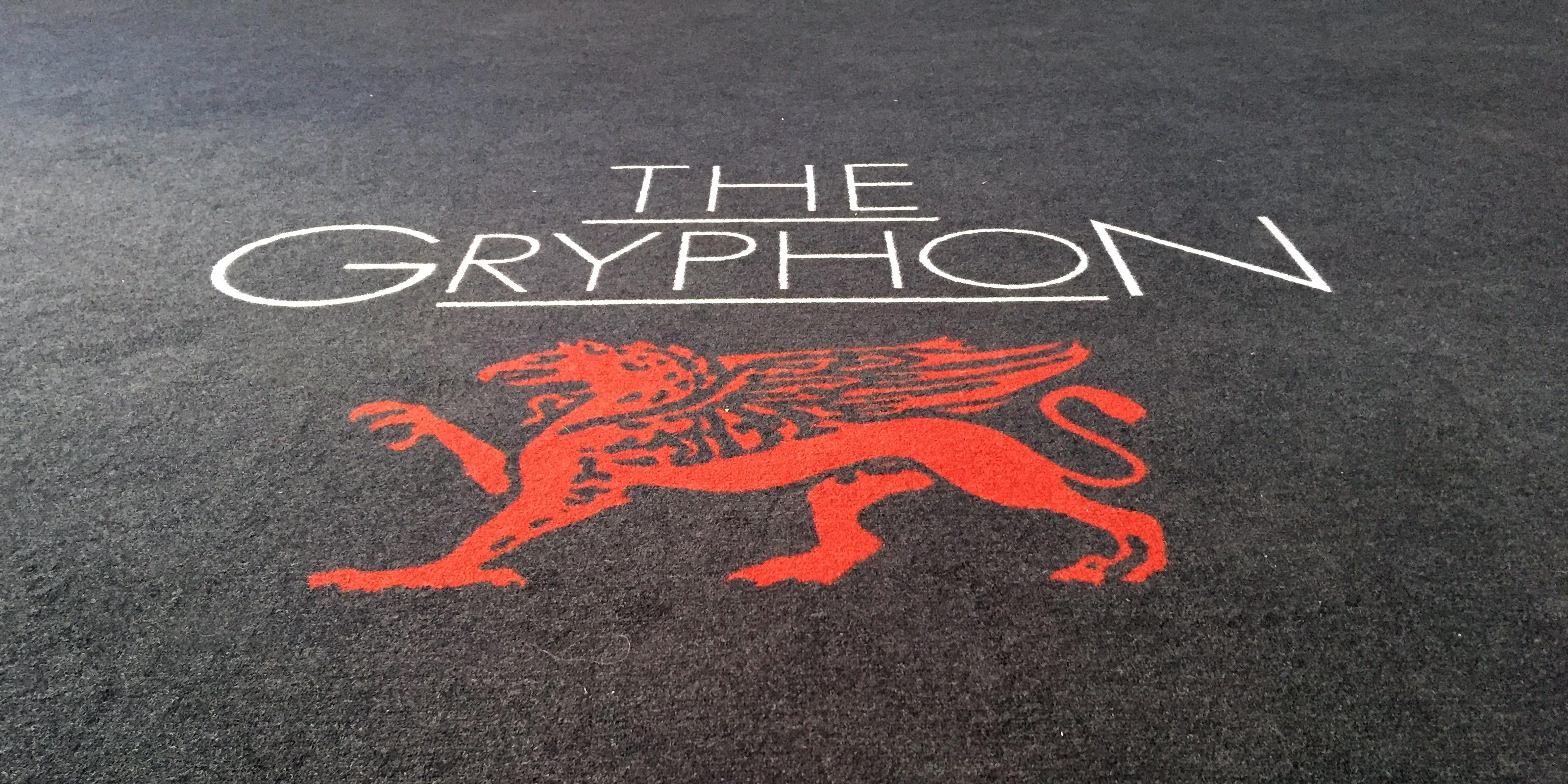 ReMusic da The Gryphon
