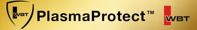 WBT PlasmaProtect