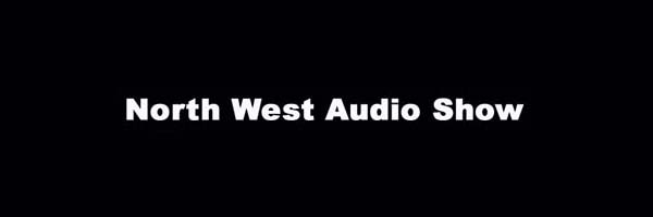 The North West Audio Show