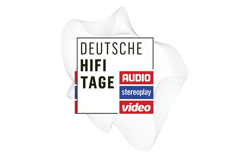 Deutsche HIFi-Tage