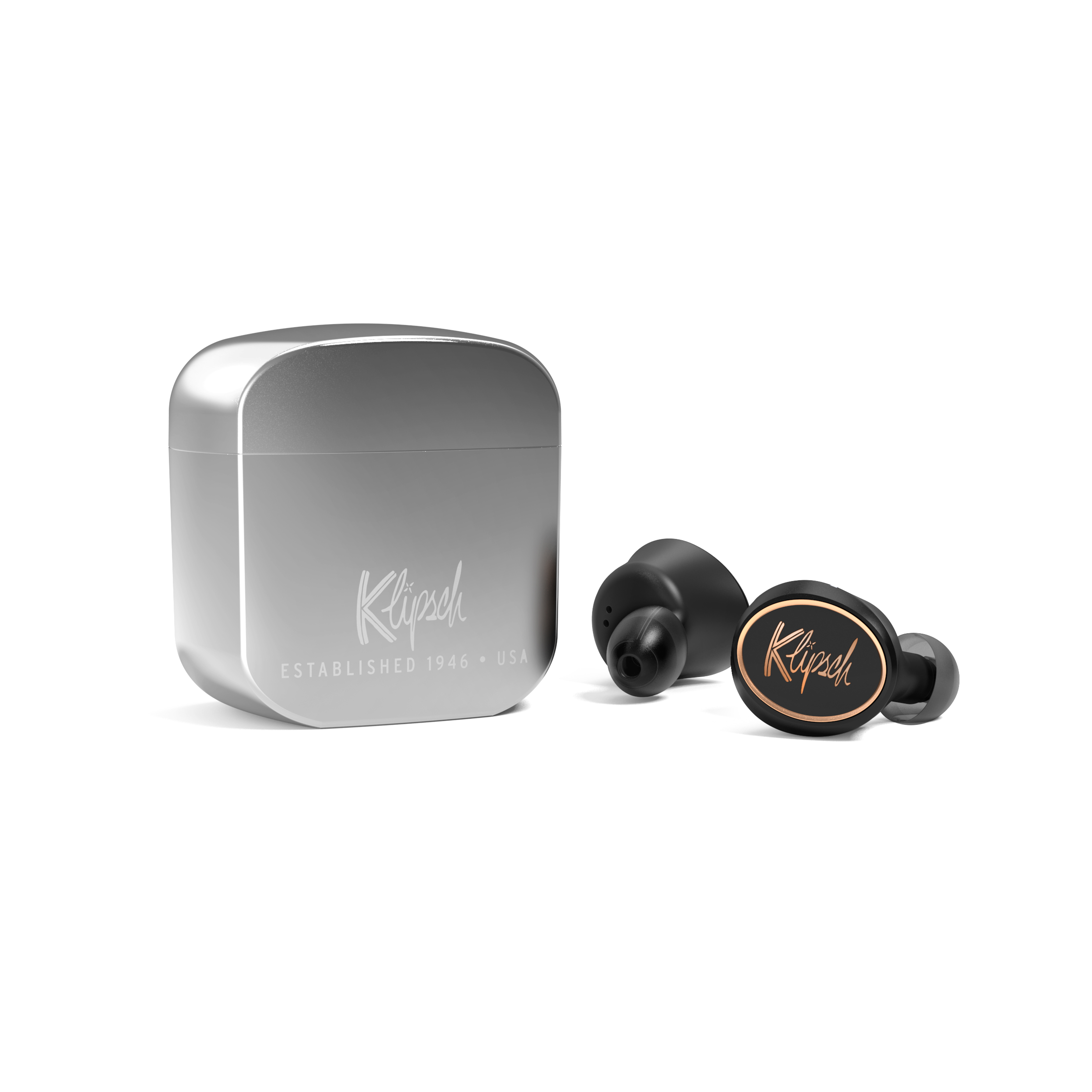 Klipsch T5TrueWireless