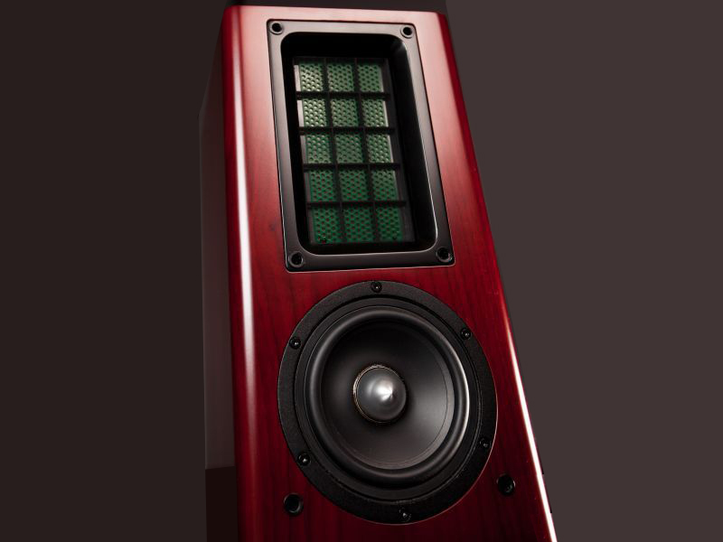 KingSound Princess II