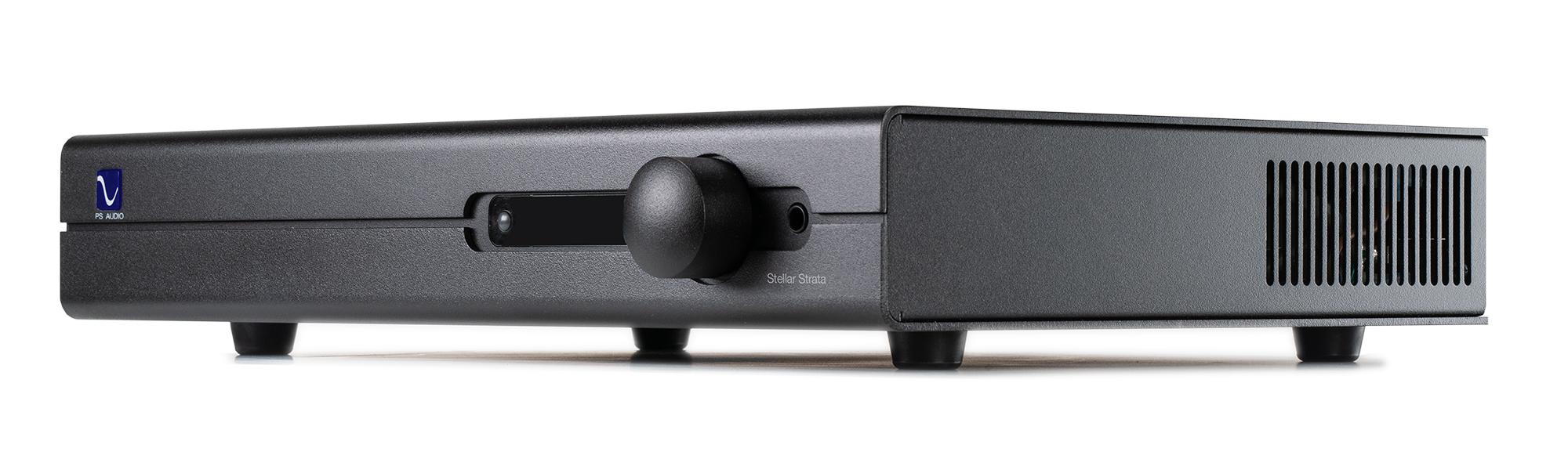 PS Audio Stellar Strata