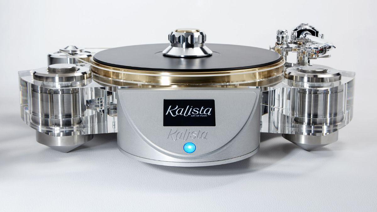 Kalista DreamPlay Twenty-Twenty