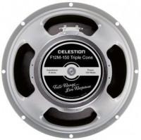 Celestion F12M-150