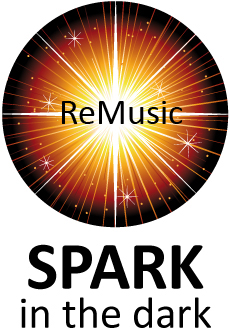 ReMusic Spark Award