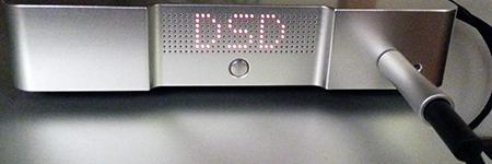 DiDiT DAC212
