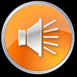 Traccia audio - Audio track