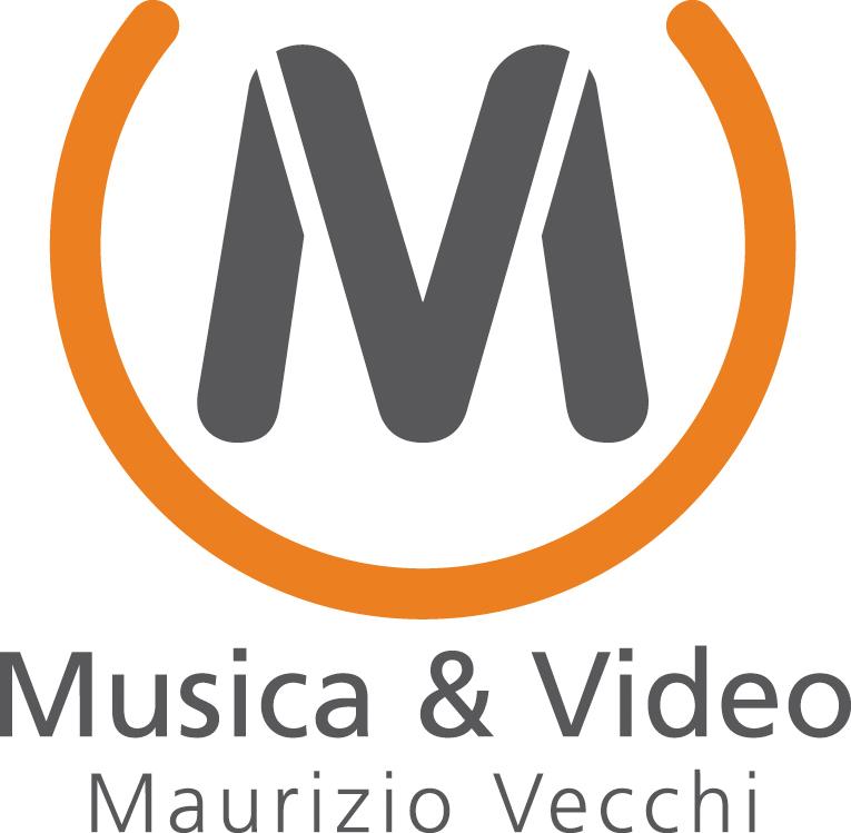 Marchio Musica & Video