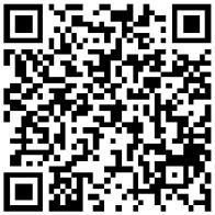 QR code app M2Tech