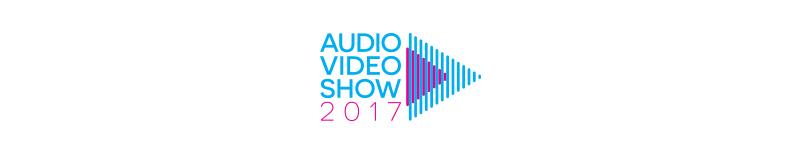 AudioVideoShow 2017