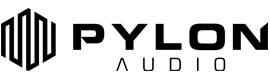 Logo Pylon Audio