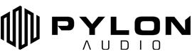 Logo Pylon Audio