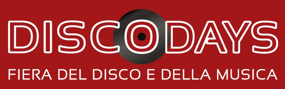 DiscoDays 2018