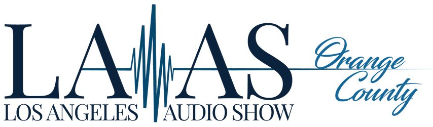 Los Angeles Audio Show
