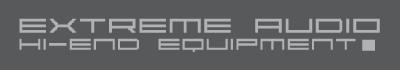 Logo Extreme Audio
