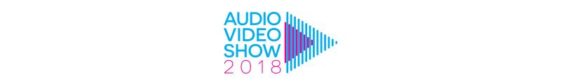 AudioVideoShow