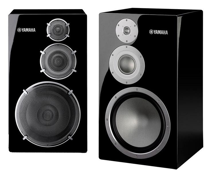Yamaha NS-5000