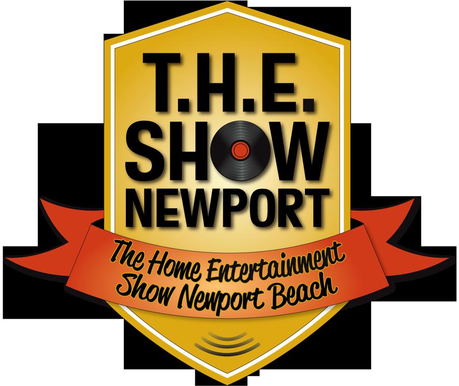 T.H.E. Show