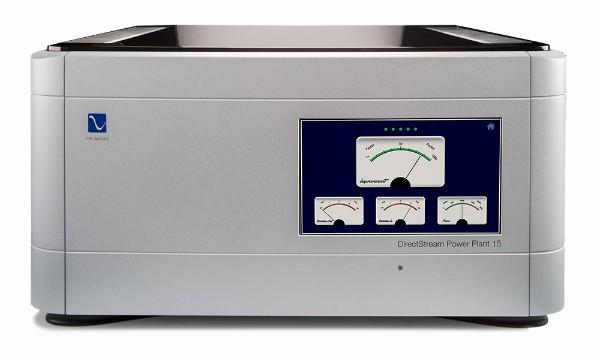 PS Audio DirectStream Power Plant 12