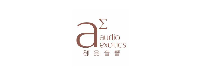Audio Exotics