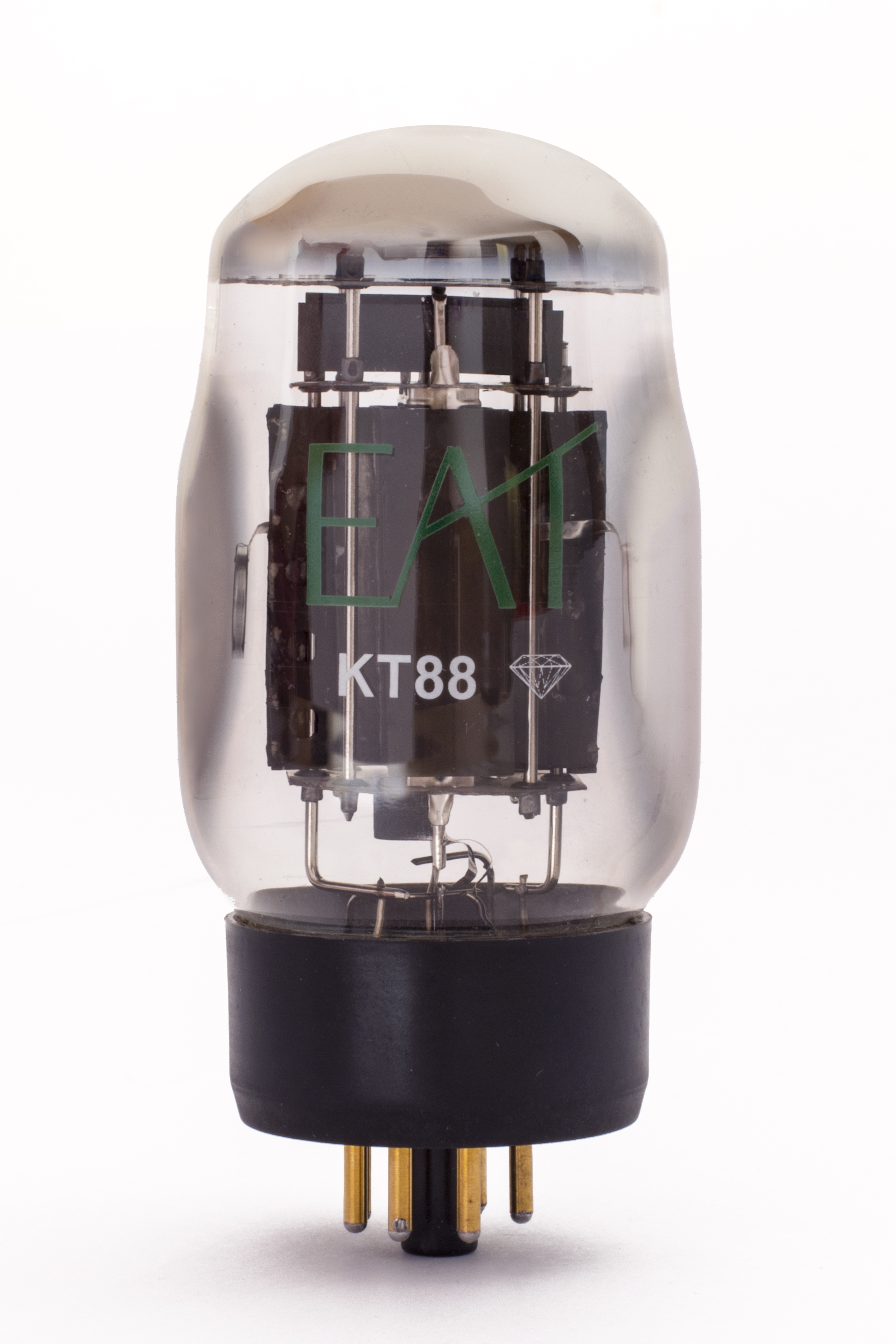 E.A.T KT88