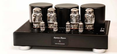 Trafomatic Audio Elegance Power