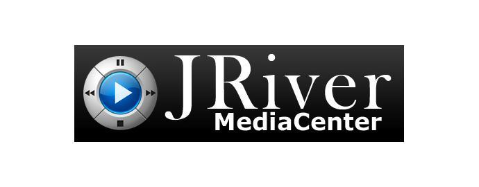 Jriver Wiki
