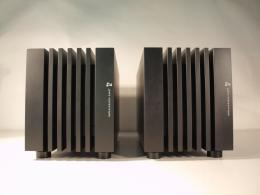 Mono Power Amplifier NIFTY