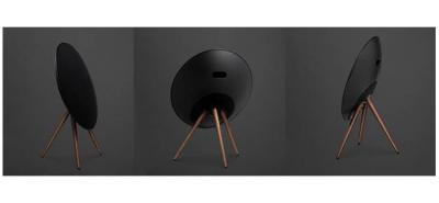 beoplay_A9_1