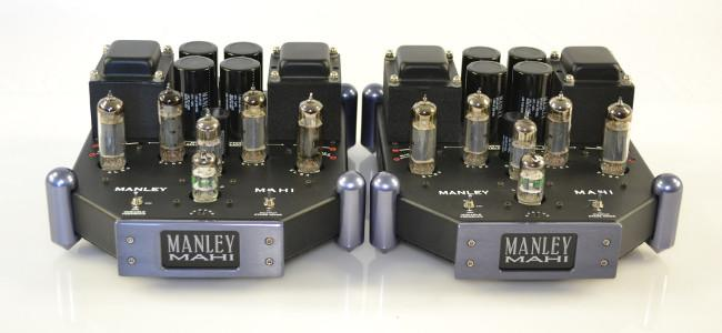 Datazione Ampeg Amplificatori