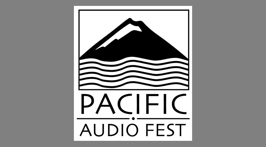 capital audiofest and daedalus audio announce pacific