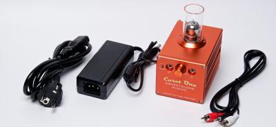 Carot One Ernestolone Phono