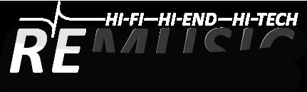 Logo_testata_ReMusic