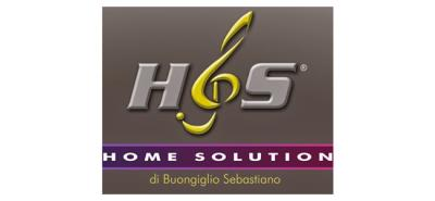 Musica e Vino a Napoli da Home Solution