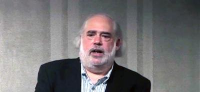 Sandy Gross